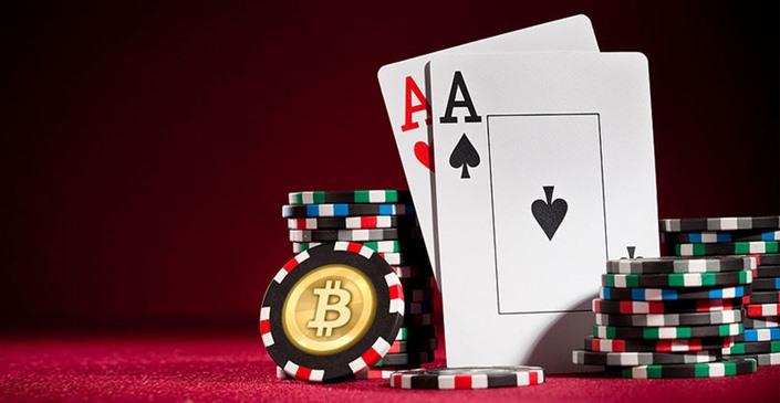 Cara Mudah Menang Bermain Poker Online