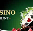 game judi kasino online