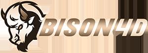 bisonlogo