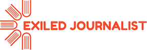 Exiledjournalist